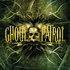 Ghoul Patrol