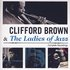 Clifford Brown & The Ladies Of Jazz
