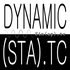 Dynamic(Sta).tc