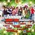 Junior Kerst Festival 2009