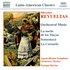 Revueltas: Orchestral Music