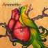Arienette