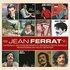 L'Intégrale Des Enregistrements Originaux (Decca & Barclay)