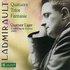 Ladmirault: Quatuors, Trios & Fantaisie