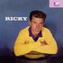 Ricky / Ricky Nelson