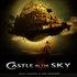 Laputa: The Castle in the Sky