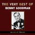 The Very Best of Benny Goodman
