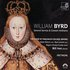 Byrd: Second Service & Consort Anthems