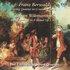 Berwald, String Quartet In G Minor /Wikmanson,  String Quartet In E Minor Op.1 No.2