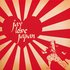 Jay Love Japan