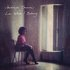 Lost Where I Belong - EP