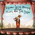 "Vitamin String Quartet Performs Train's ""Hey, Soul Sister"" - EP"