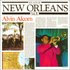 Sounds Of New Orleans, Vol. 5