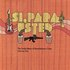 Si, Para Usted - The Funky Beats of Revolutionary Cuba Vol. 1