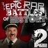 Darth Vader Vs Adolf Hitler 2 - Single