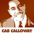 55 Essential Jazz Hits By Cab Calloway