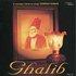 Ghalib Vol. 2