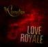 Love Royale