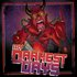 My Darkest Days (Bonus Track Version)