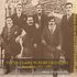 The Outlaws in Rebetiko Song Recordings 1931-1957
