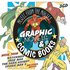 Music From the Movies - Graphic Novels & Comic Books