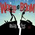 United State of Pop 2011 (World Go Boom)