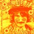 Real Life Permanent Dreams: A Cornucopia of British Psychedelia 1965-1970