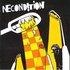 Necondition