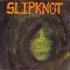 Slipknot EP