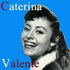 Vintage Music No. 45 - LP: Caterina Valente