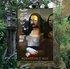 Renaissance Man Project