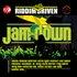 Riddim Driven: Jam Down
