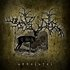 Unnatural: The VSQ Metal Compilation