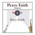 Percy Faith (Vol 1)