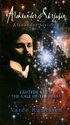 Scriabin: The Call of the Stars