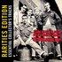 Skinhead Moonstomp (Rarities Edition)