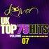 Demon UK Top 75 Hits Vol 7