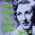 The Best of Vera Lynn Vol 4