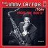 The Jimmy Castor Story: From the Roots