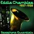 Saxophone Essentials (1957-1958)