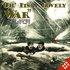 Oh! It's A Lovely War (Vol 2)