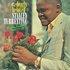 Dearly Beloved (Rudy Van Gelder Edition)