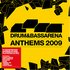 Drum&BassArena Anthems 2009