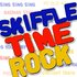 Skiffle Time Rock