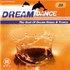 Dream Dance, Volume 20 (disc 2)