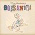Disney Adventures In Bossa Nova