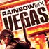 Rainbow Six Vegas - Gamerip