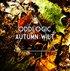 Autumn Wilt