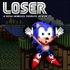LOSER: A Sega Genesis Tribute