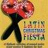 A Latin Christmas Fiesta- A Rhythmic Collection of Seasonal Sambas, Merry Mambos & Christmas Cha Chas!